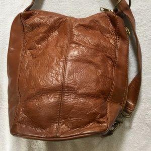 Nice Hobo International brand bag